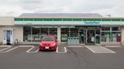 Un service d'autopartage de voitures électriques lancé au Japon