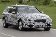 BMW Série 3 Touring : Avec un 3 cylindres ?