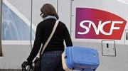 Auto-train : la SNCF tisse sa Toile
