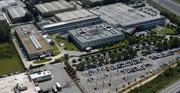 Etonnant, Volkswagen prendrait le contrôle d'Ital Design