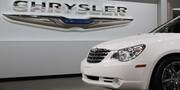 Fiat chamboule les réseaux Lancia et Chrysler en Europe