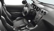 Peugeot 308 GTI : La green touch