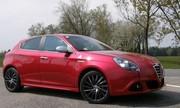 Essai Alfa Romeo Giulietta : Une Alfa comme on aime