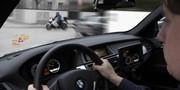 Mortalité routière : Paris boit trop