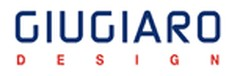 Giugiaro Italdesign : Volkswagen acquiert 90,1 % de l'entreprise