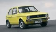 Volkswagen achète Italdesign-Giugiaro : Volkswagen avale Italdesign !