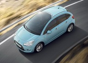 Essai Citroën C3 1.4 HDi : Confort chevronné !