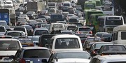 Budget de l'automobiliste 2009 : le Diesel à la baisse
