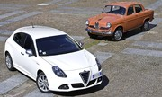 Essai Alfa Romeo Giulietta 1.4 TB 170 ch & 2.0 JTD 170 ch : (Alfa) Romeo a retrouvé sa Juliette !