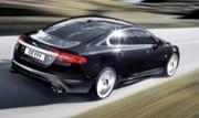 Essai Jaguar XF-S 3.0 D Portfolio bva6 - 275 cv