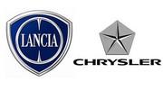 Chrysler : la marque dit au revoir à l'Europe !