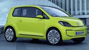 Volkswagen : l'avenir de la marque à Shanghai