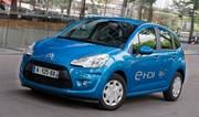 Essai Citroën C3 e-HDi : le Stop & Start sans bruit ni vibrations