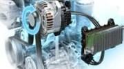 e-HDI : le diesel plus propre de Peugeot Citroën