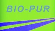 Les biocarburants en voie d'être certifiés