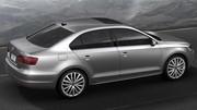 Volkswagen Jetta : indépendance