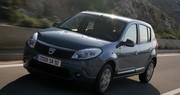 Boom des ventes de véhicules GPL