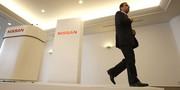 Renault-Nissan : un salaire de 9,24 miilions d'euros pour Carlos Ghosn