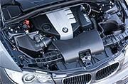 Moteurs de l'année, nouveau triomphe BMW