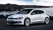 Moteurs de l'année : Volkswagen conserve son titre