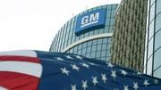 GM prépare son introduction en Bourse
