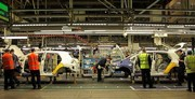 On produit des voitures full-hybrid en Europe