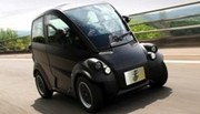 "Gordon Murray T25 : une Smart ""killeuse"" à l'anglaise"