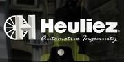 Heuliez est sauvé