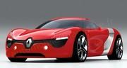 Renault Dezir : Ne l'appelez pas Alpine