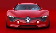 Renault DeZir: « DeZirable » !