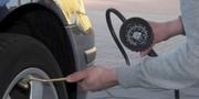 Réflexe Vacances : Pensez à vérifier vos pneus