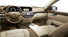 Mercedes S350 BlueTec : après l'hybride, le diesel plus propre