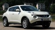 Essai Nissan Juke : l'insolent