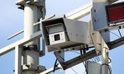 Radars : ce qui vous attend sur la route de vos vacances