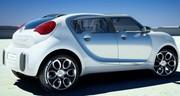 Future gamme Citroën : le contre-pied de Dacia