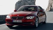 Essai BMW 320d Coupé Confort : Avec modération