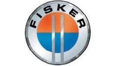 Fisker assemblera sa NINA dans une ancienne usine GM