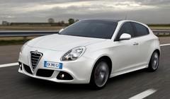 Essai Alfa Romeo Giulietta : un style inimitable