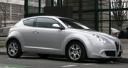 Essai Alfa Romeo MiTo 1.3 JTDM 95 ch : Une Alfa comme on s'en passerait ?