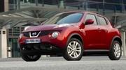 Essai Nissan Juke 1.5 dCi 110 : Amusant et polyvalent