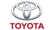 Toyota : un bénéfice d'1 milliard de dollars