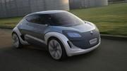 Renault Zoé : disponible à moins de 15.000 euros ?