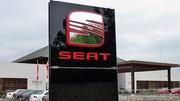 Essai Express Seat Exeo ST, Seat Altea, Seat Ibiza ST : les nouvelles motorisations à l'essai !