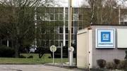 GM Strasbourg : l'activité peut reprendre