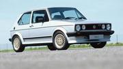 Volkswagen : rachat d'Italdesign Giugiaro