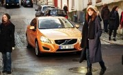 Volvo : 40 ans au service de la sécurité