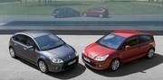 Citroën C4 : Acheter ou attendre?