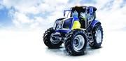 NH², le tracteur à pile à combustible