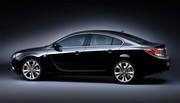 Opel 2.0 CDTi BiTurbo : Retard à l'autoallumage