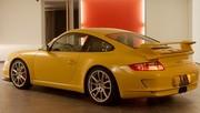 Essai longue durée Porsche 997 GT3: verdict sur 30′000km
